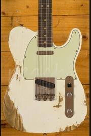 Fender Custom Shop NAMM 2017 Ltd 63 Tele