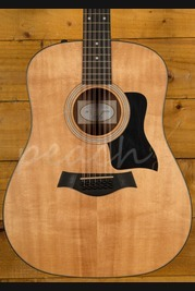 Taylor 150e 12 String Electro Acoustic Used