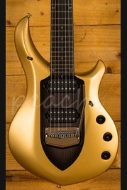 Music Man JP Majesty 7 Goldmine Special 7 String