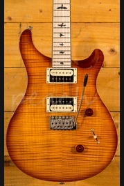 PRS SE 2017 Ltd Edition Custom 24 Vintage Sunburst