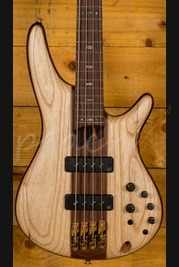 Ibanez SR1300-NTF Bass Natural Flat