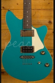 Ibanez RC520-JSG Jet Steam Green