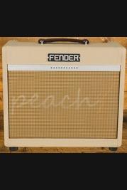 Fender Bassbreaker 15 Combo Blonde