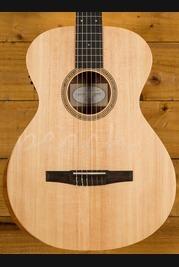 Taylor A12e-N Nylon Acoustic