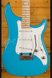 Vigier Expert Retro 54 Normandie Blue