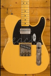 "Maybach Teleman '52 Butterscotch ""Keith"""