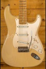 Fender Custom Shop Custom Classic Player Strat Used