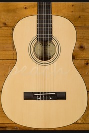 Fender ESC80 Educational Series 3/4 size nylon String guitar