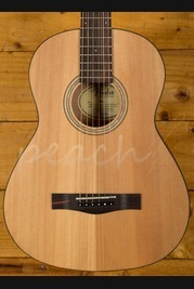 Fender MA-1 3/4 Steel