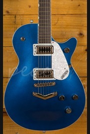 Gretsch G5435 Electromatic Limited Edition Pro Jet Fairlane Blue
