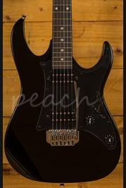 Ibanez GRX20-BKN Black Night