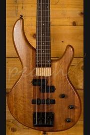 Aria Pro II Bass Used