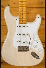 Fender Custom Shop Journeyman Clapton Signature Strat AWBL