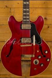 Gibson Memphis 1964 ES-345 TDC Maestro