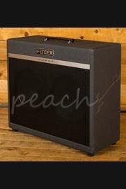 Fender Bassbreaker 2x12 Cab Used