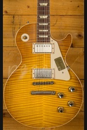 Gibson Custom 1960 Les Paul Reissue M2M Bella Donna Burst