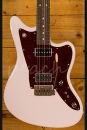 Tom Anderson Raven Classic Shell Pink Used