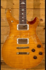 PRS 10 Top McCarty 594 - McCarty Sunburst