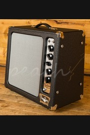 "Tone King Falcon 20 Watt 1x12"" Combo Black"