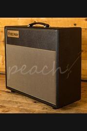 friedman amplification peach guitars. Black Bedroom Furniture Sets. Home Design Ideas