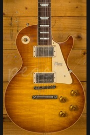 Gibson Custom Shop 1958 Les Paul Standard VOS Iced Tea