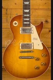 Gibson Custom Shop 1958 Les Paul Standard VOS Iced Tea