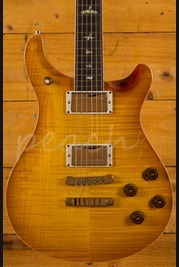 PRS McCarty 594 McCarty Sunburst Used