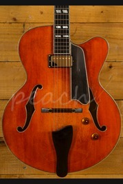 Eastman AR580CE Honeyburst