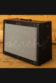 Fender Hot Rod Deluxe III 3