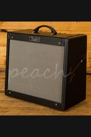Fender Blues Junior III 3 and Free Cover!