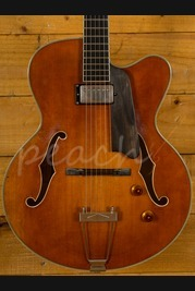 Eastman AR503CE/v Antique Amber
