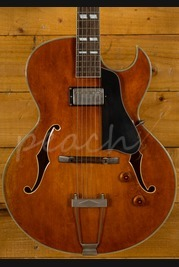 Eastman AR371CE/v Antique Classic