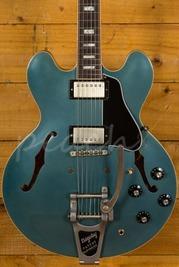 Gibson Memphis ES-335 Anchor Stud