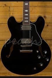 Gibson ES-335 2018 Traditional Vintage Ebony