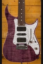 Vigier Excalibur Special Amethyst Purple