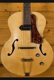 Godin 5th Avenue Kingpin P90 Natural