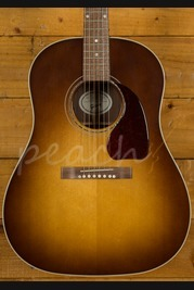 Gibson Acoustic Limited Edition J-15 Walnut Burst