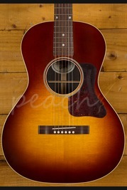 Gibson L-00 12 Fret Rosewood