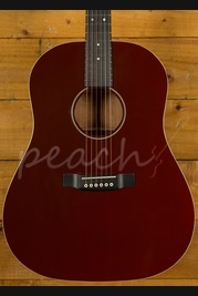 CF Martin Custom Shop Slope Shoulder Dreadnought