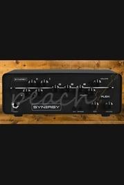 Synergy SYN-1 Guitar Pre-amp