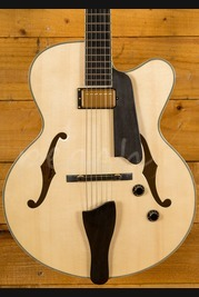 Eastman AR503CE Blonde