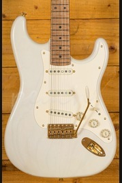 Xotic California Classic XSC-1 White Blonde Light Aged