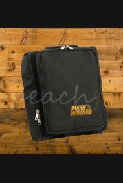 Markbass Bag Small Amp