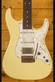 Tom Anderson The Classic Mellow Yellow Used
