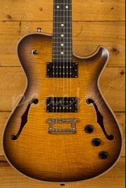Knaggs Influence Chena Tier 3 Blackburst