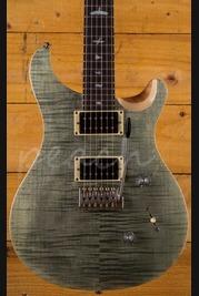 PRS SE 2017 Custom 24 - Trampas Green