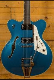 Duesenberg CC Fullerton Elite Catalina Blue