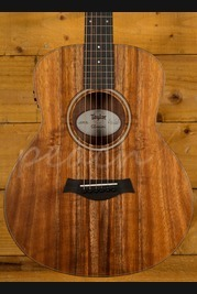 Taylor GS Mini-e Koa Electro Acoustic