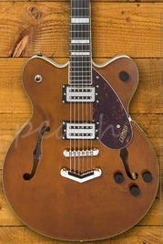 Gretsch Streamliner G2622 Single Barrel Stain