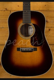 Martin D-28 Marquis Used